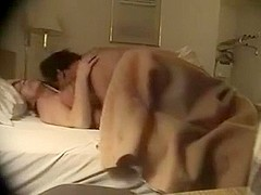 Sexy 69 and doggy style with my wife