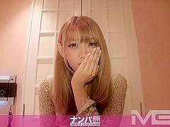 Seriously Nampa is the first and. 40 in Shibuya team T Lisa 21-year-old apparel relationship