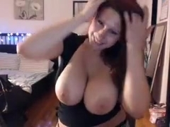 junehuro79 private record on 06/21/2015 from chaturbate
