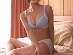 Quickie with asian