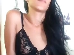 katianddracox intimate record on 1/28/15 17:32 from chaturbate