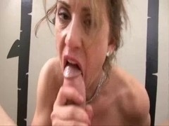 Unfathomable oral pleasure mother I'd like to fuck