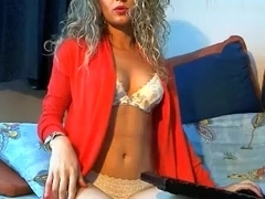 sherlynonyou non-professional record 07/14/15 on 13:10 from MyFreecams