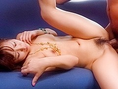 Amazing Japanese model Maika in Hottest JAV uncensored Hardcore clip