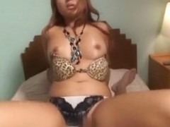 Hottest Japanese chick Cocomi Naruse in Fabulous Blowjob/Fera, Big Tits JAV clip