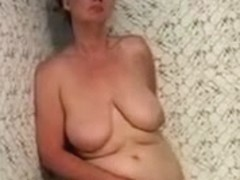 Mother I'd Like To Fuck Suzy showers
