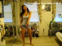 Like Me by Girlicious Dance