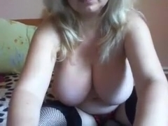 4_you private video on 07/15/15 13:26 from Chaturbate