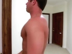 Ava Addams & Chad White in My Friends Hot Mom
