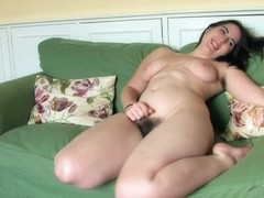 ATKhairy: Beryl - Amateur Movie