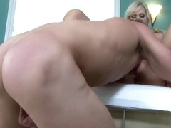 NextdoorHookups Video: Head Doctor