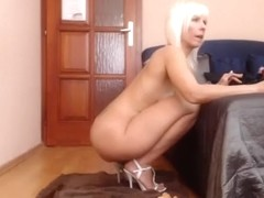 mia golden-haired intimate episode on 01/23/15 09:29 from chaturbate