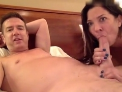 myhotmilf secret clip on 06/28/15 10:18 from Chaturbate
