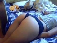 yunaboo intimate clip 07/16/15 on 05:35 from MyFreecams