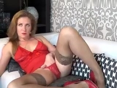 sex_squirter non-professional record 07/02/15 on 13:01 from MyFreecams