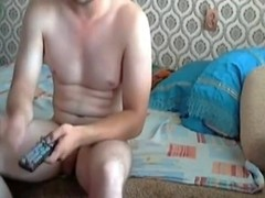 immature having sex with older co-worker
