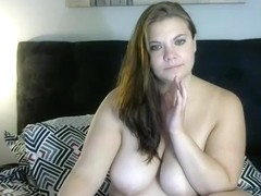 bouncinbooty intimate record on 06/07/15 from chaturbate