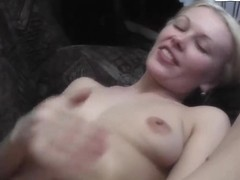 Cool couple demonstrate dirty lesbian video special for you!