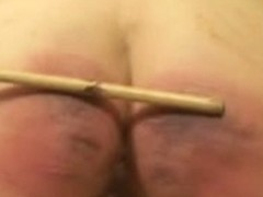 Hard Caned Gal 10