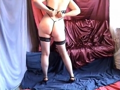 mrs snd strips out of pvc