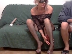 ginamilf intimate episode on 01/22/15 20:10 from chaturbate