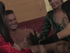 Amazing pornstars Bridget Jolie, Simony Diamond and Lea Lexus in hottest brazilian, lingerie xxx m.
