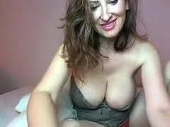 karina36dd secret movie scene 07/16/15 on 09:57 from MyFreecams