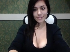 axinia secret video on 01/22/15 20:06 from chaturbate
