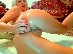 kaow65 secret clip 06/28/2015 from chaturbate