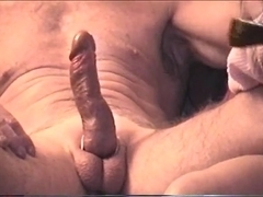 Just one greater quantity oral sex i car