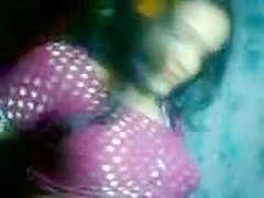 Desi Aged Village Bhabhi Sex With Rahaman Chacha