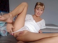larissa4 amateur video 06/28/2015 from chaturbate