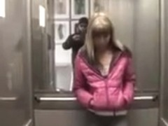 college girl seduced(anyone know the name of this video