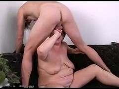 mother I'd like to fuck Large lady witha lad R20