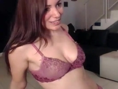 barbaraloves private record 07/19/2015 from cam4
