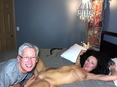 skytrip1 amateur video on 06/13/2015 from chaturbate