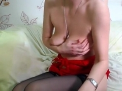 dianesweets secret movie on 02/02/15 11:09 from chaturbate