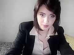 bobbyboobs dilettante clip on 1/29/15 13:36 from chaturbate