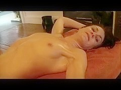 Mes libertines two013 Massage two