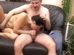 Teens slut from Czech