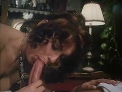 Satisfaction FULL GERMAN PORN MOVIE