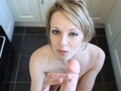 Engulfing and Jerking Sex Tool