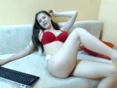coseettemoore secret movie 07/07/15 on 22:46 from Chaturbate