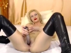extremginger dilettante clip on 01/20/15 22:59 from chaturbate