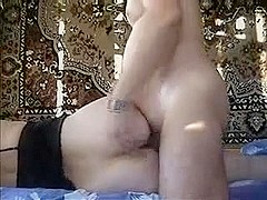 Exciting mature adult movie