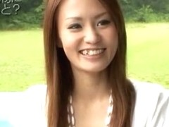 Horny Japanese chick Himeka Hoshino in Best Cunnilingus, Solo Girl JAV scene