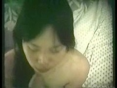 Vietnamese wife 7