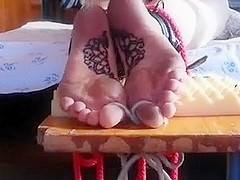 falaka soles tattoo