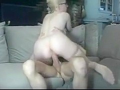 Pick a milf You'd Like to Fuck and just do it #11