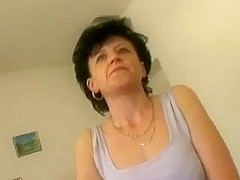 Mature woman and guy - 46